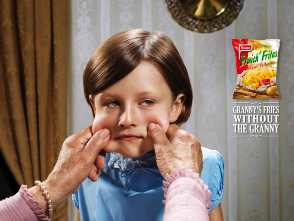Findus-kid2
